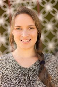 Profilbild Katrin Engl