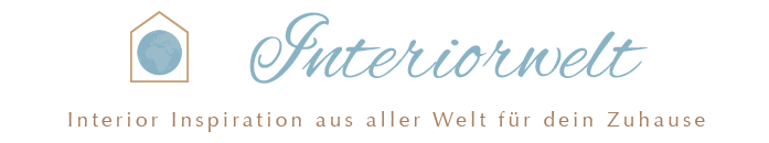 interiorwelt.de