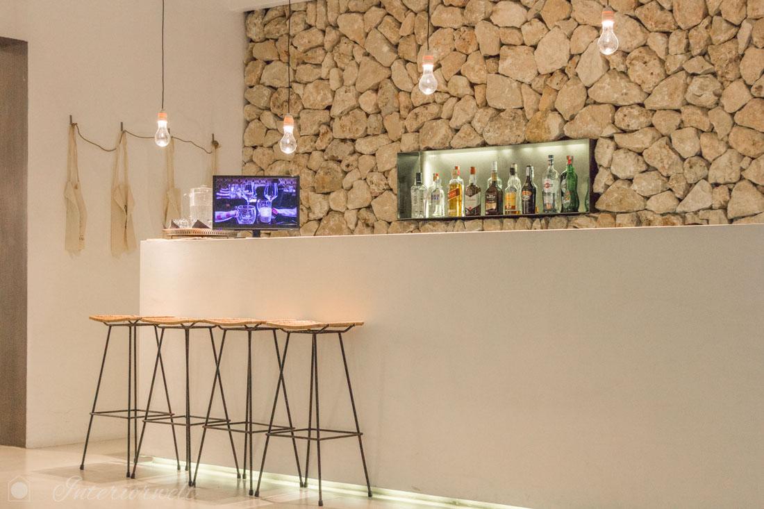Designhotel Palma de Mallorca