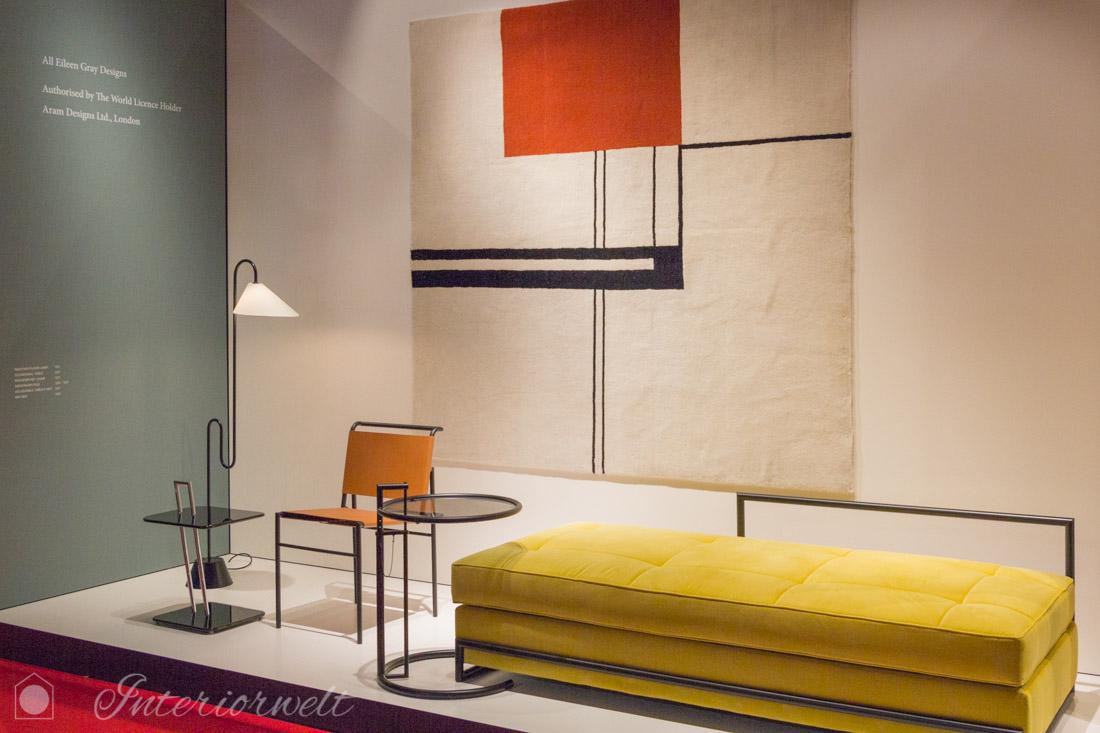 Möbel Bauhaus